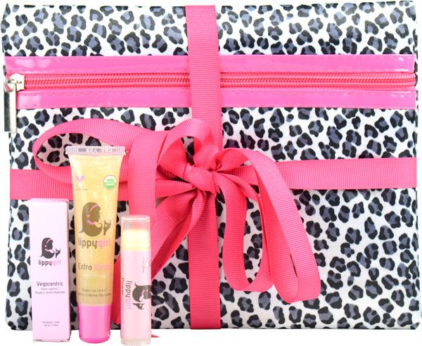 $42, at lippygirl.com