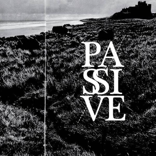Image: PASSIVE