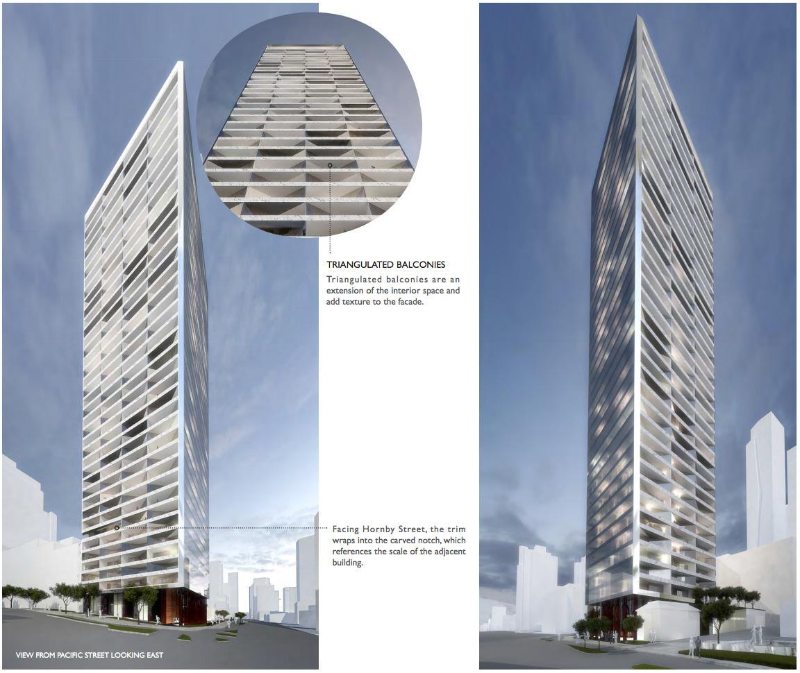 Image: ACDF Architecture / IBI Group Architects