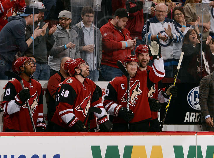 http://coyotes.nhl.com/club/gallery.htm?id=58749&location=/photos&pg=1
