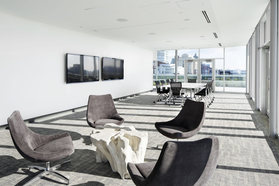 Image: Manulife Real Estate
