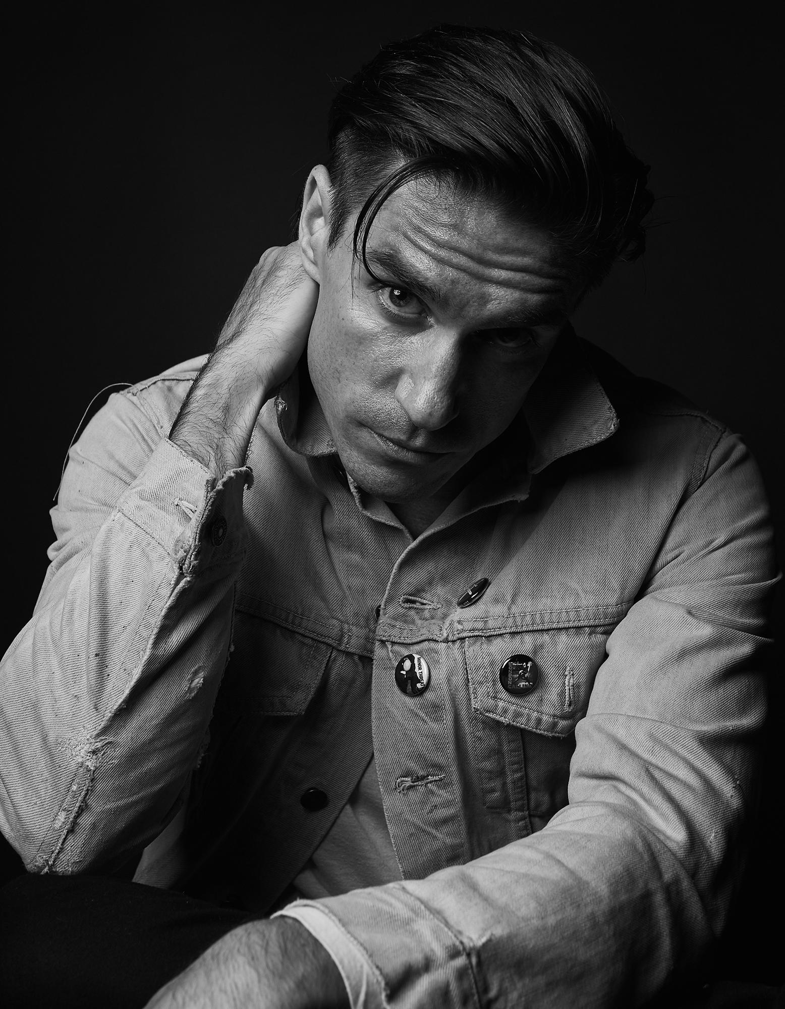 Matt Rowe / Matt Chen Photography