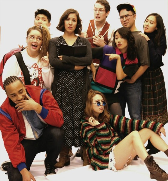 Heathers-the-Musical-CAST-v2
