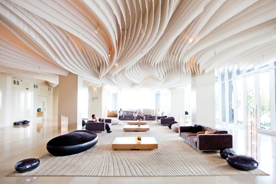 Hilton-Pattaya-Hotel-Lobby-Mar-13-p36