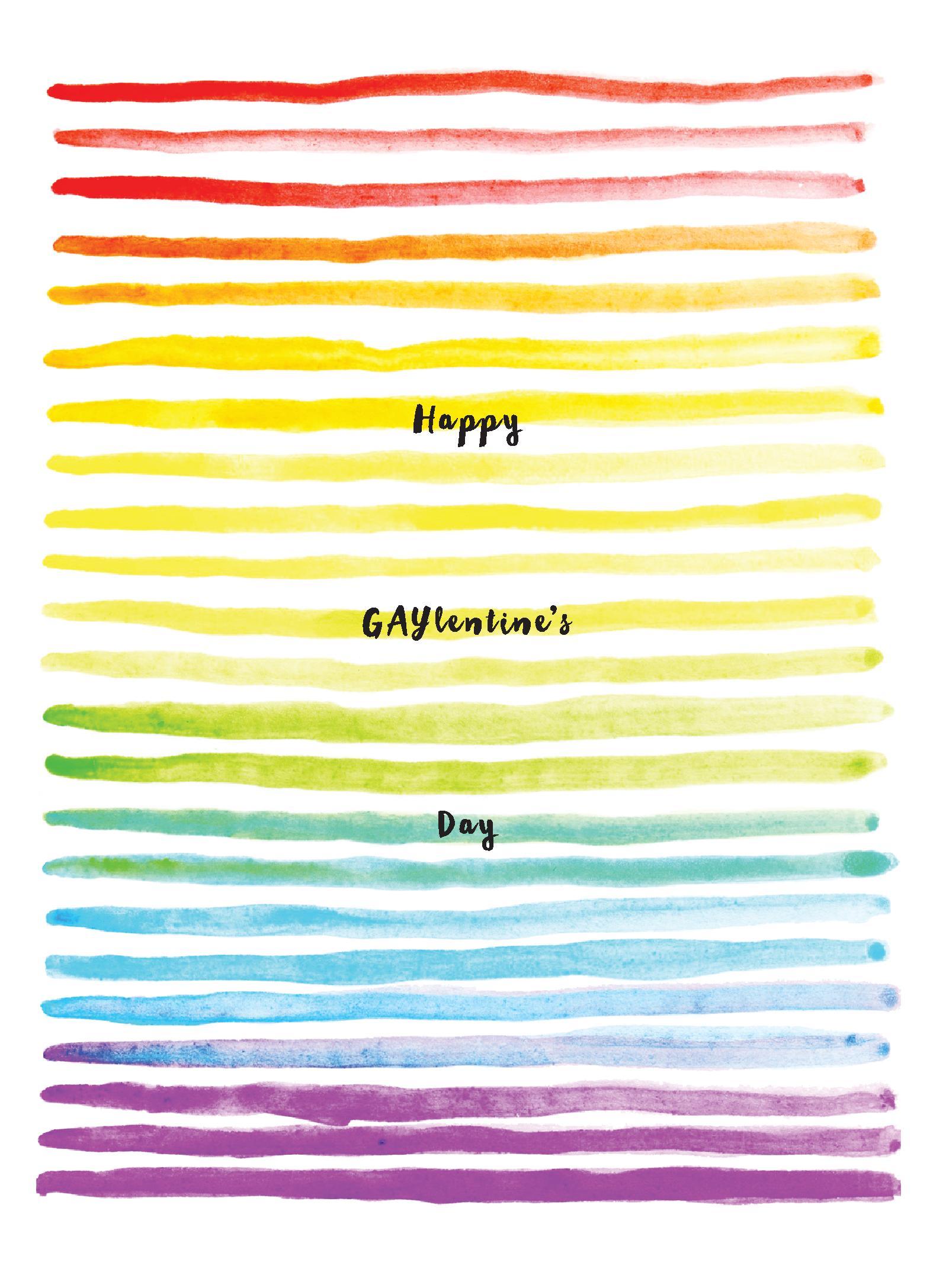 Image: Gaylentine's by JustGreet