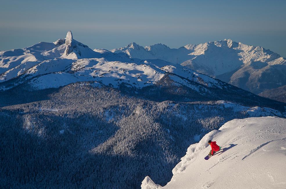 Paul_Morrison_985x650_Snowboard