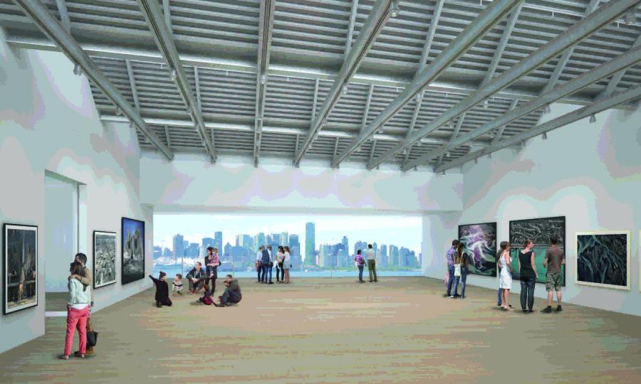 Polygon-Gallery-Interior-Education-Gallery-High-Res