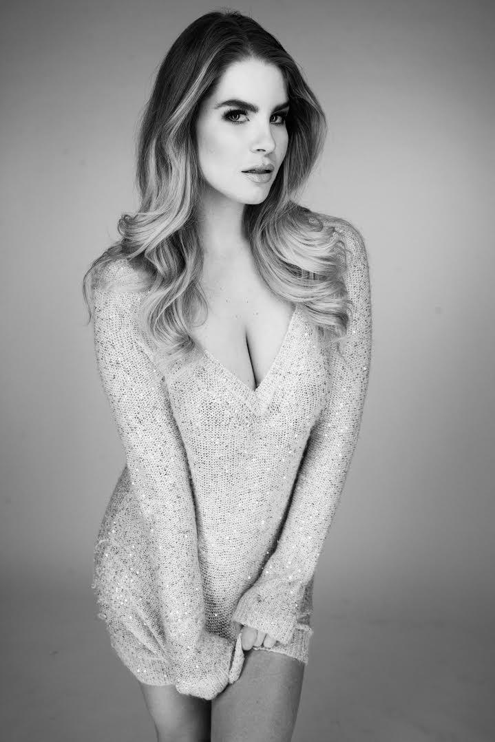Sarah Porchetta