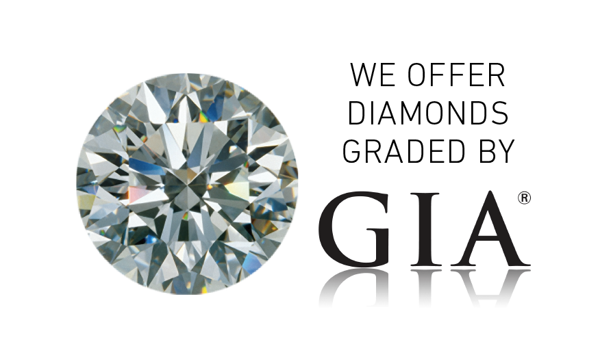 Image: GIa certified