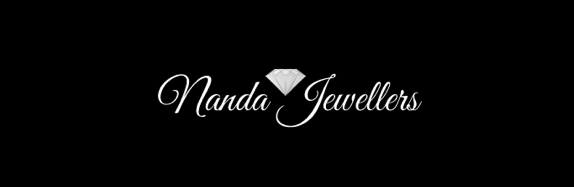 Image: Nanda Jewellers