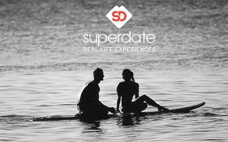 SuperDate Feature Image Example