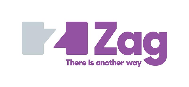 Zag_Logo_RGB-Mauve_Sign_En