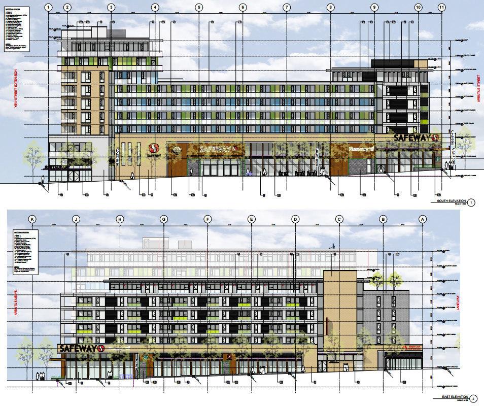 Image: DIALOG Architecture