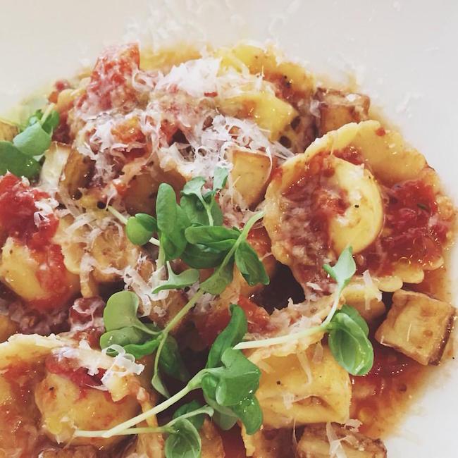 ask-for-luigi-pasta-fb-sep2015