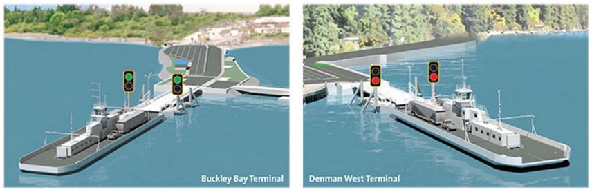Image: B.C. Ferries