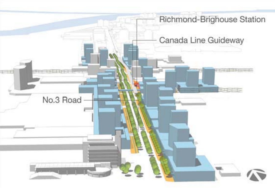 Image: City of Richmond