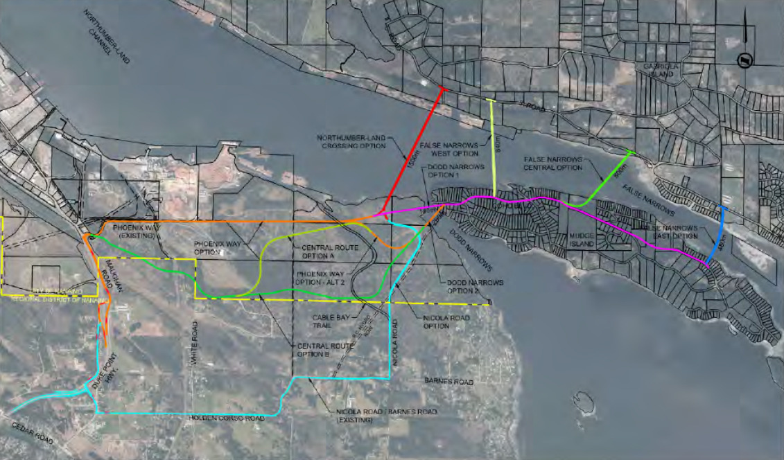 Image: B.C. Ministry of Transportation