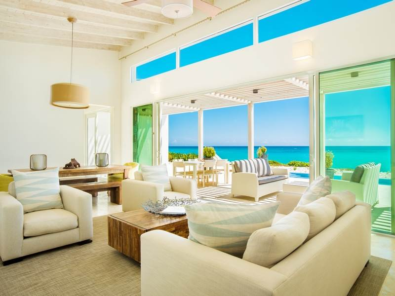 Image: Sotheby's International Realty