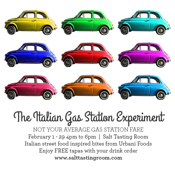 italian-gas-station