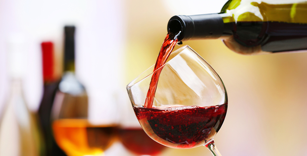 shutterstock_Wine