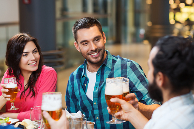 shutterstock_beer_tasting