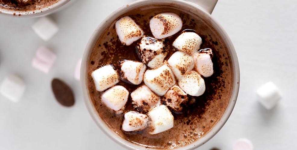 shutterstock_hot_chocolate_2