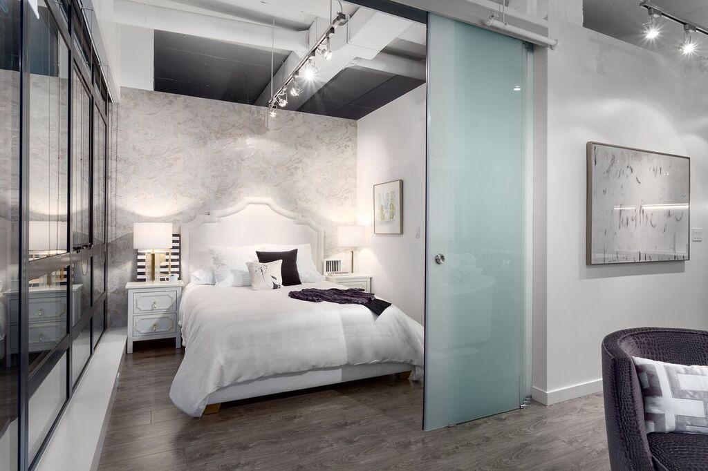 2 bedroom/Milano
