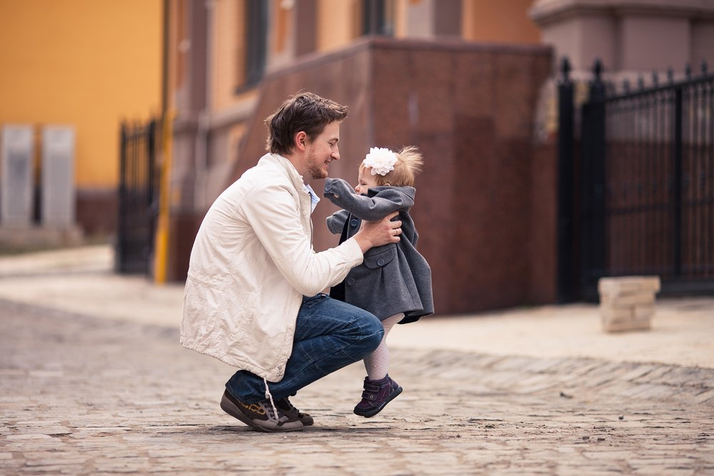 Image: Nastusya / Shutterstock
