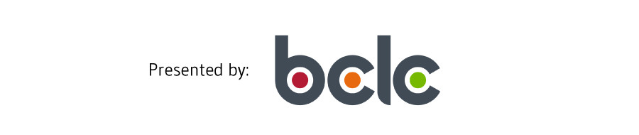BCLC-Sponsored-By