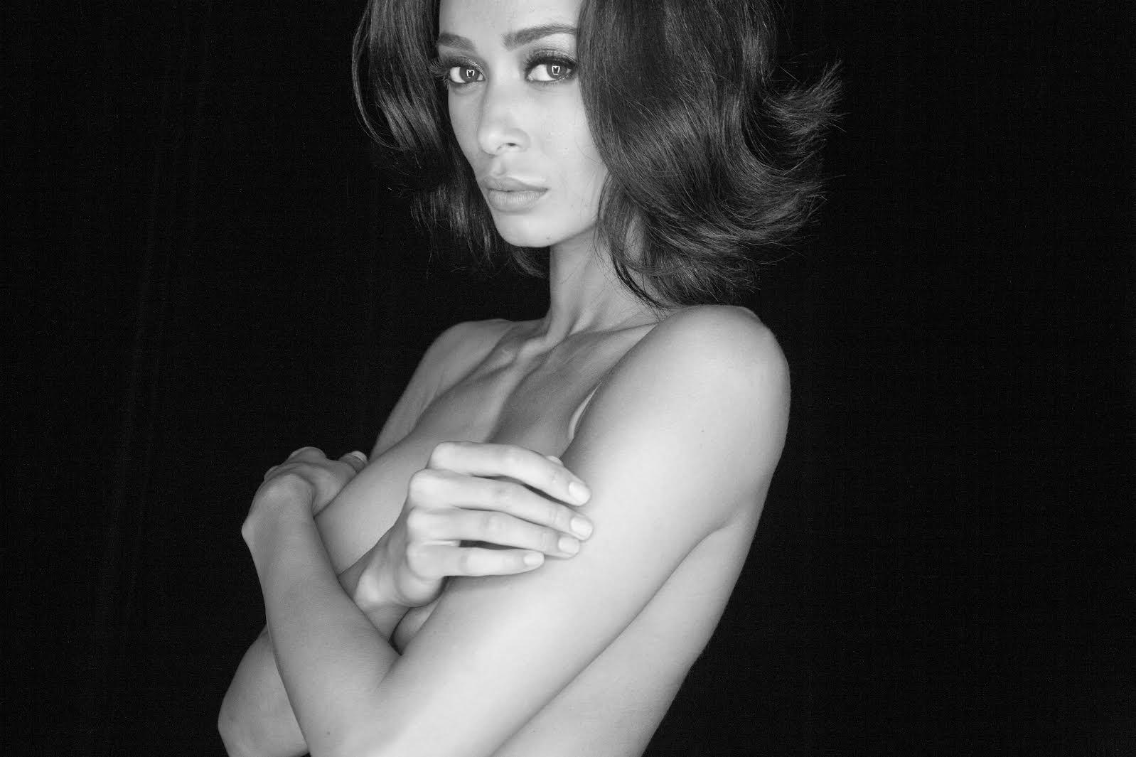 Brandi Alexander 4