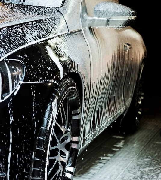 Car Wash_cropped