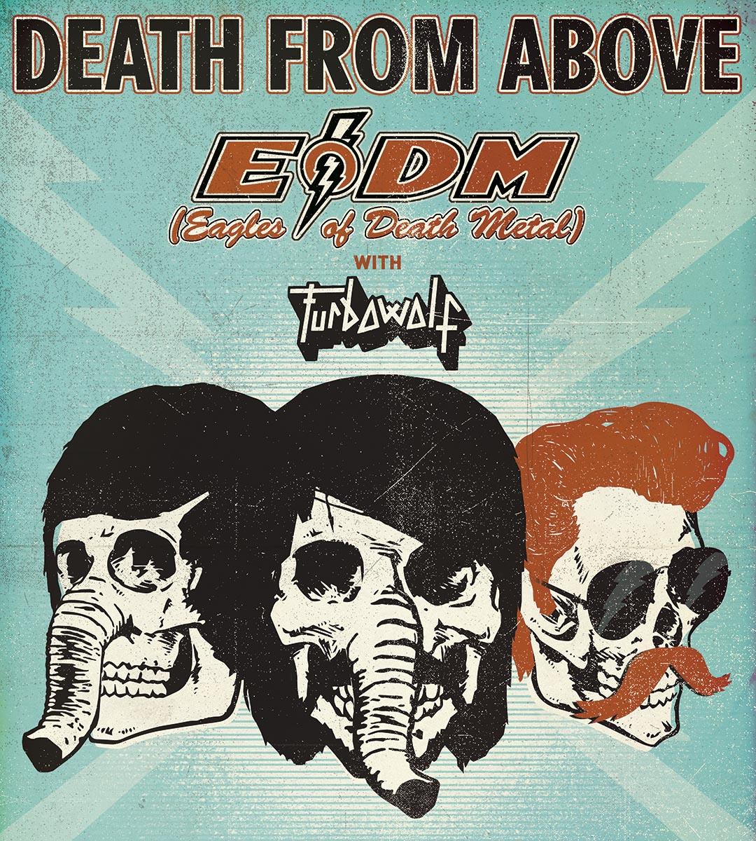 DeathFromAbove_EaglesofDeathMetal_sgT_COL_2