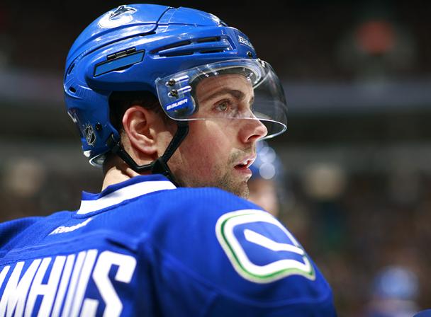 Image: NHLPA
