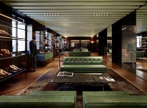 prada, prada vancouver, luxury zone, milano, renderings