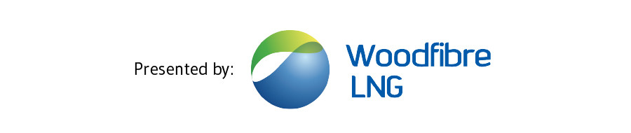 Presented-By-Woodfibre-LNG