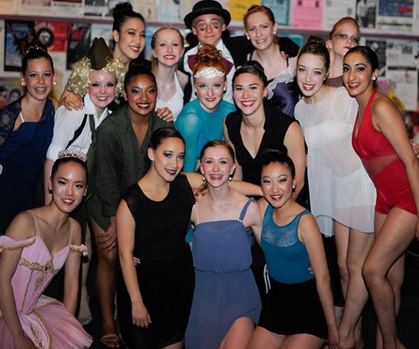 Provincial-Dancers