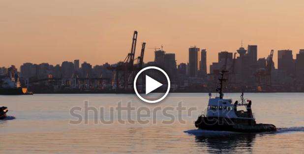 Image: Shutterstock screencap