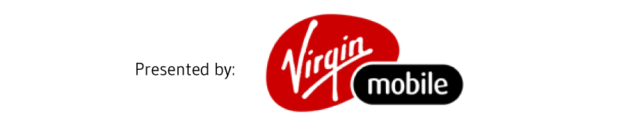 Virgin-Mobile-Presented