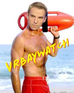 Vrbaywatch