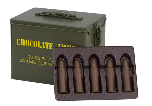 chocolate-bullets595