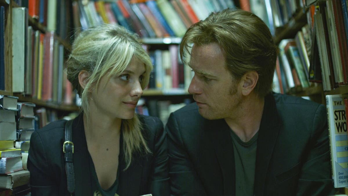 Top Date Night Movies by Dan Nicholls for Vancity Buzz - Beginners