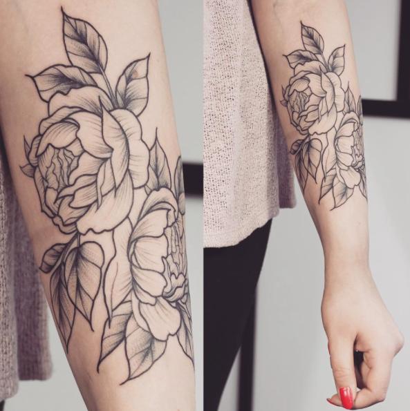 Vanessa Dong / Shutterstock