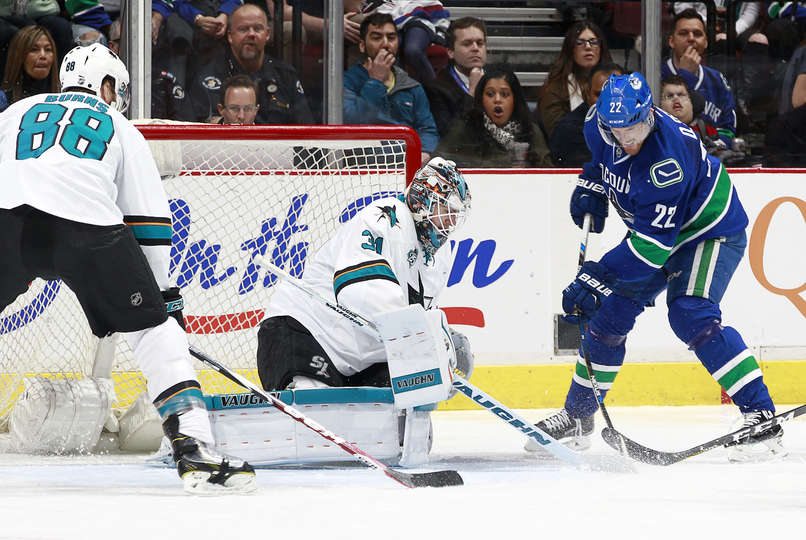 http://canucks.nhl.com/club/gallery.htm?id=60666&location=/photos&pg=1