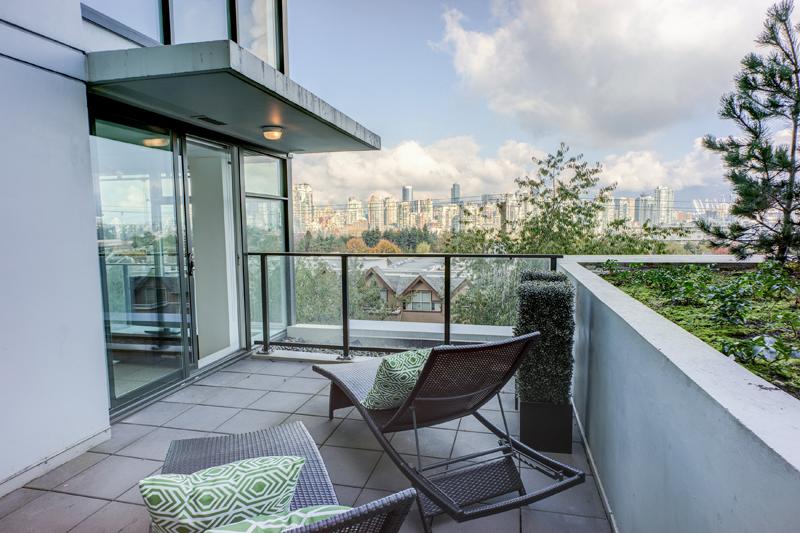 Image: Greg Marenco / Velve Group Real Estate