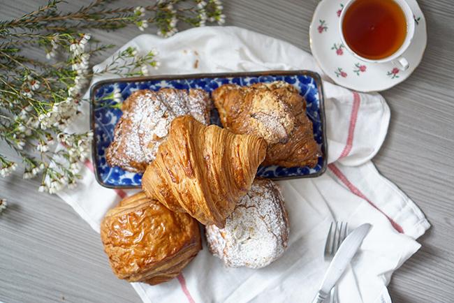 Beaucoup_Bakery_Nora_Hamade