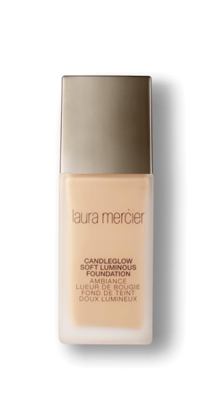 Image: Laura Mercier