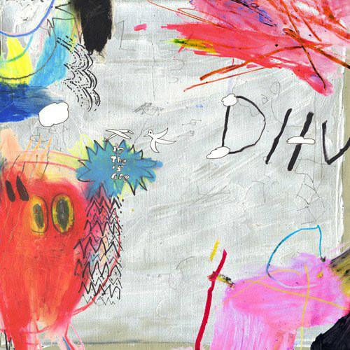 Image: DIIV