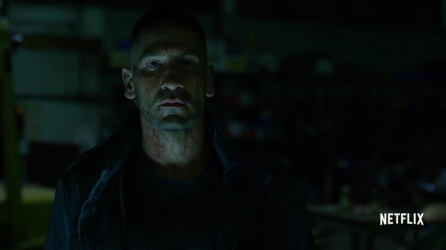 Daredevil Season 2 (1)