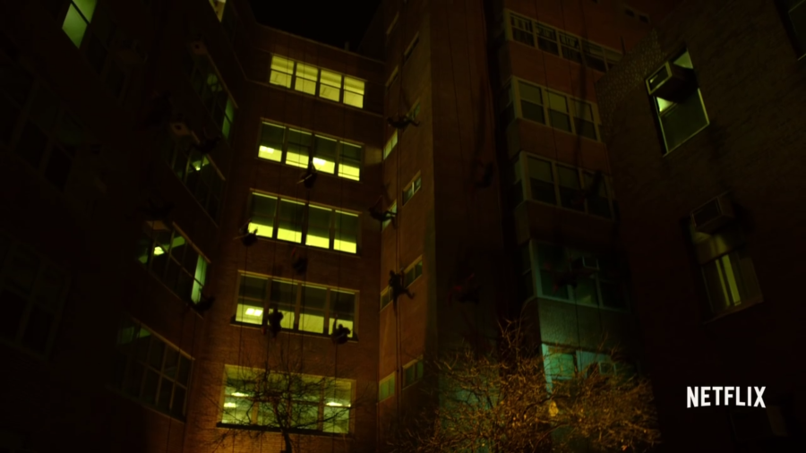 Daredevil Season 2 (3)