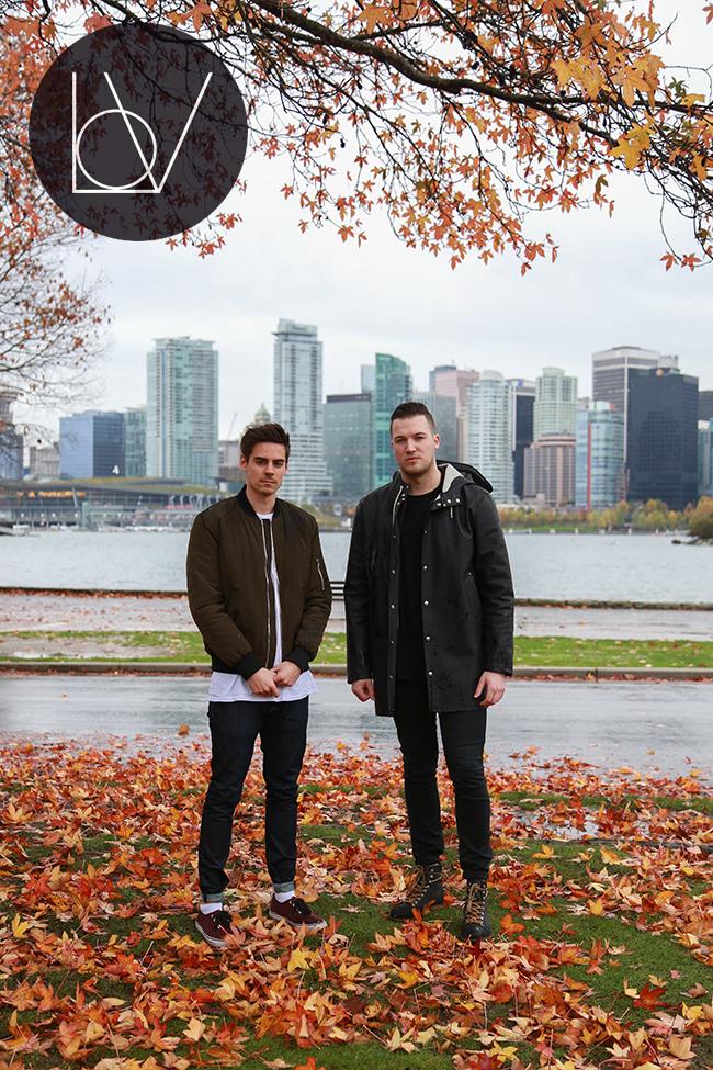 Image: Lifestyles of Vancouver/Lesa Astifo/Brenddan McCooey